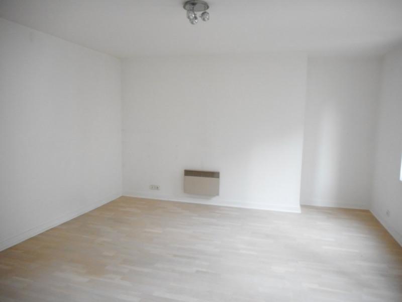 Vente maison / villa Bergerac 380500€ - Photo 5
