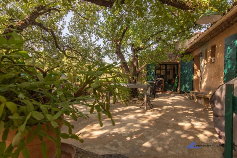Life annuity house / villa Le tholonet 290000€ - Picture 3