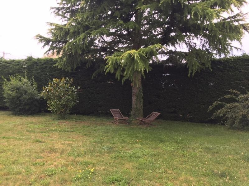 Vente maison / villa Valencin 462 800€ - Photo 9