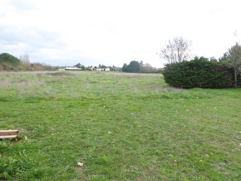 Vente terrain Montauban 250000€ - Photo 2