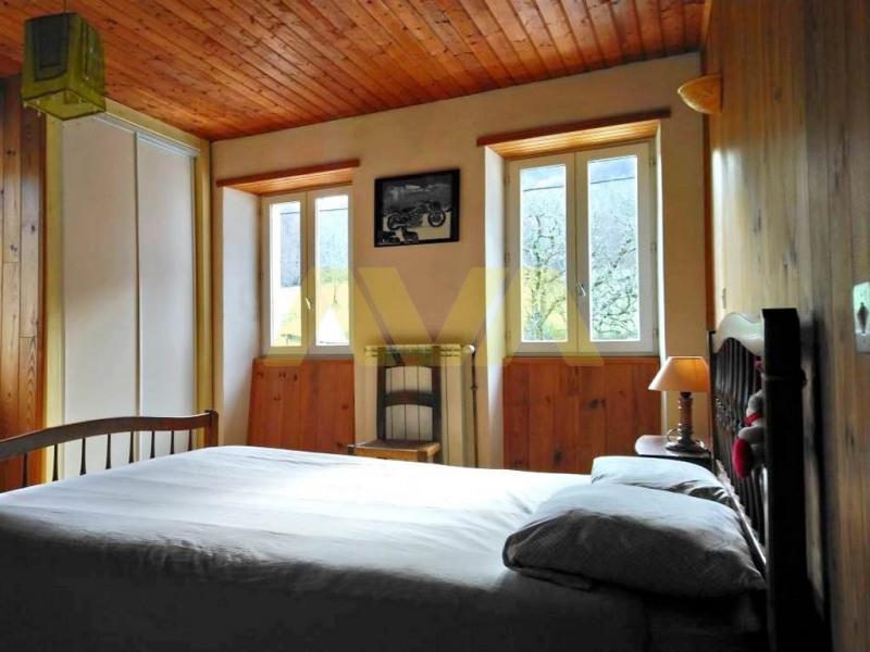 Vente maison / villa Oloron-sainte-marie 235000€ - Photo 6