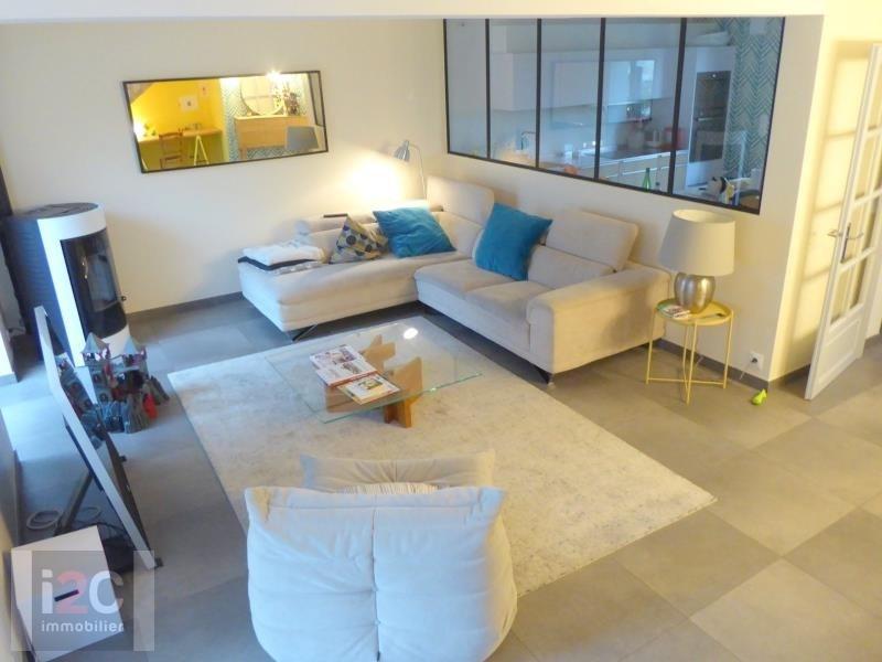 Sale house / villa Divonne les bains 790000€ - Picture 2