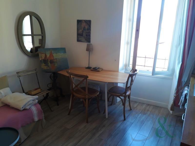 Vente appartement Bormes les mimosas 105000€ - Photo 2