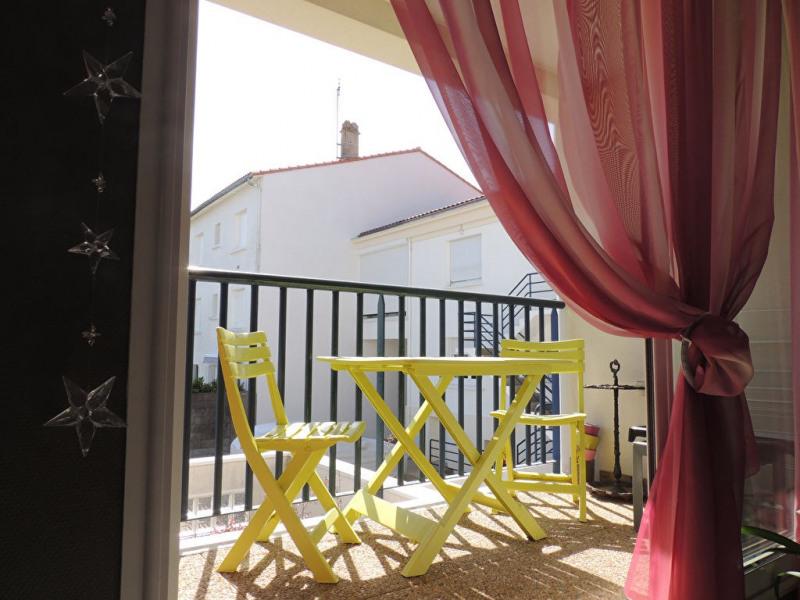 Sale apartment Royan 250000€ - Picture 5