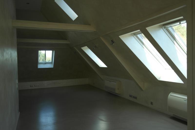 Alquiler  apartamento Strasbourg 1100€ CC - Fotografía 7