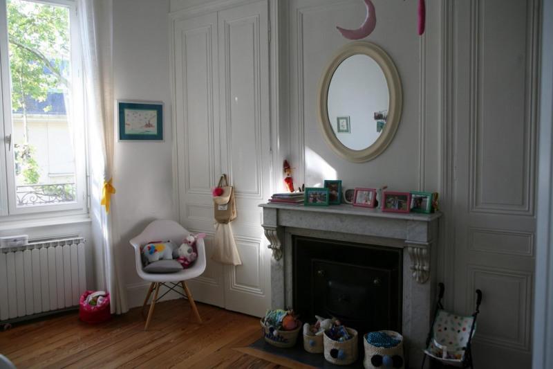 Verkoop  appartement Lyon 4ème 475000€ - Foto 5