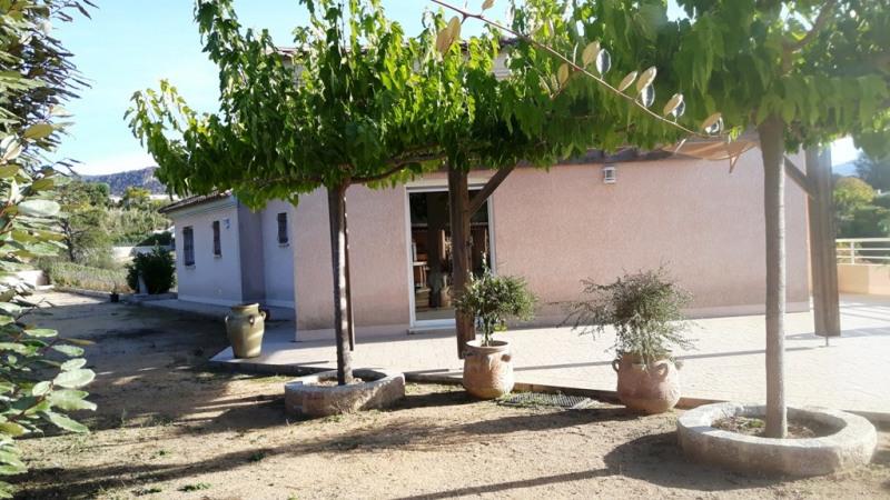 Vente maison / villa Ajaccio 478000€ - Photo 3