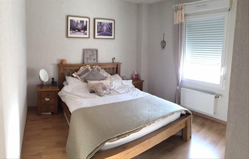 Affitto casa Thoiry 1631€ CC - Fotografia 4