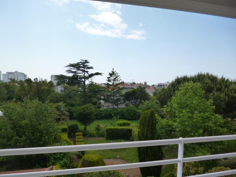 Vente appartement Royan 341250€ - Photo 2