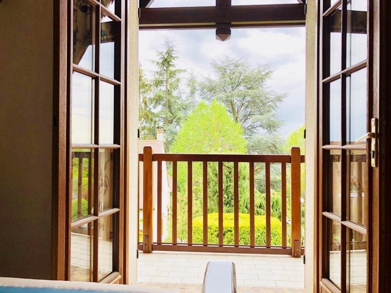 Sale house / villa St leu la foret 689000€ - Picture 6