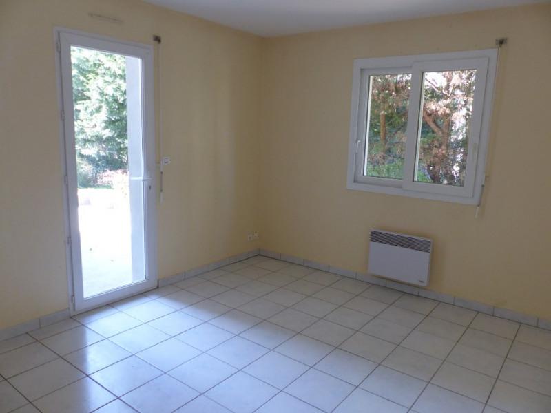 Sale house / villa Quimper 262000€ - Picture 5