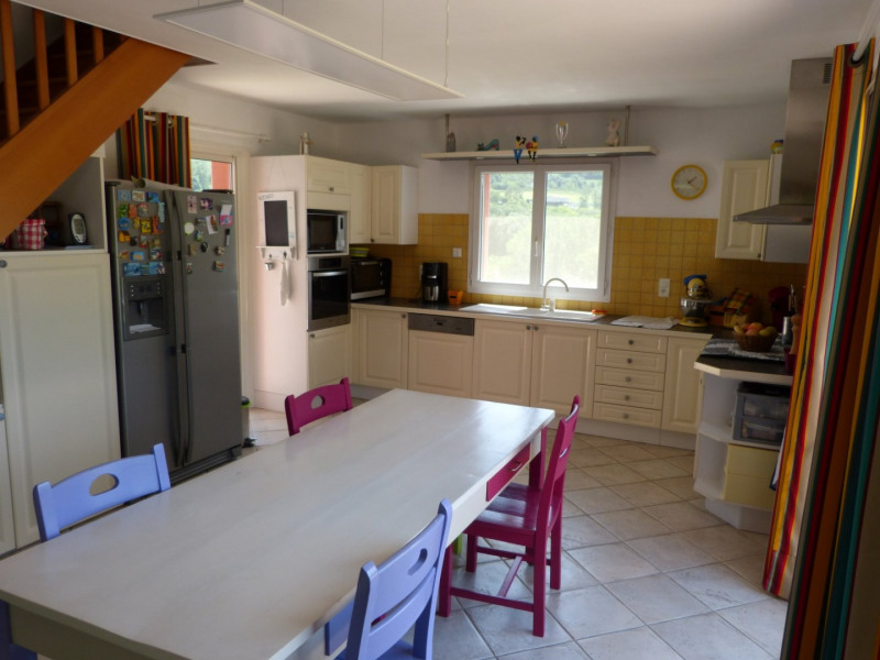Vente maison / villa Beausemblant 350 000€ - Photo 11