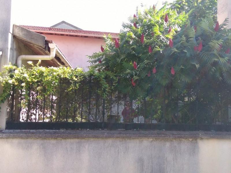 Vente maison / villa Arcueil 480000€ - Photo 2