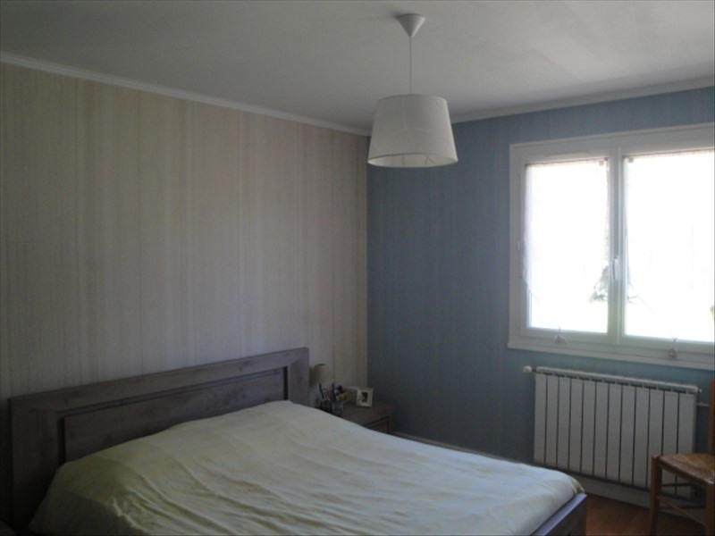 Vente maison / villa La creche 184000€ - Photo 4