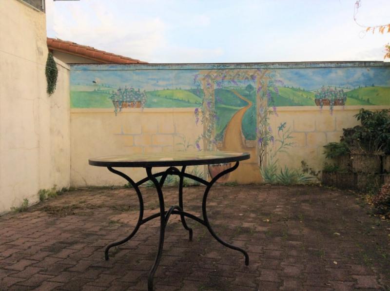 Sale house / villa Etaules 92000€ - Picture 2