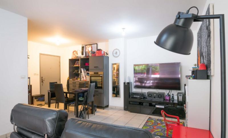 Sale apartment Saint denis 210000€ - Picture 2