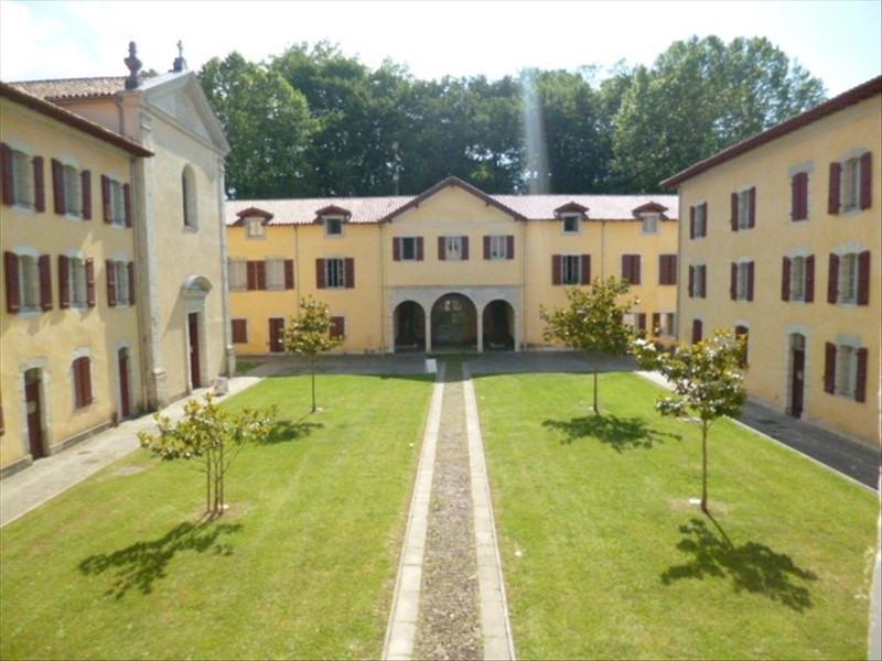 Vente appartement Larressore 110500€ - Photo 3