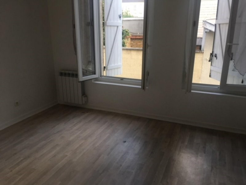 Location appartement Châlons-en-champagne 400€ CC - Photo 6
