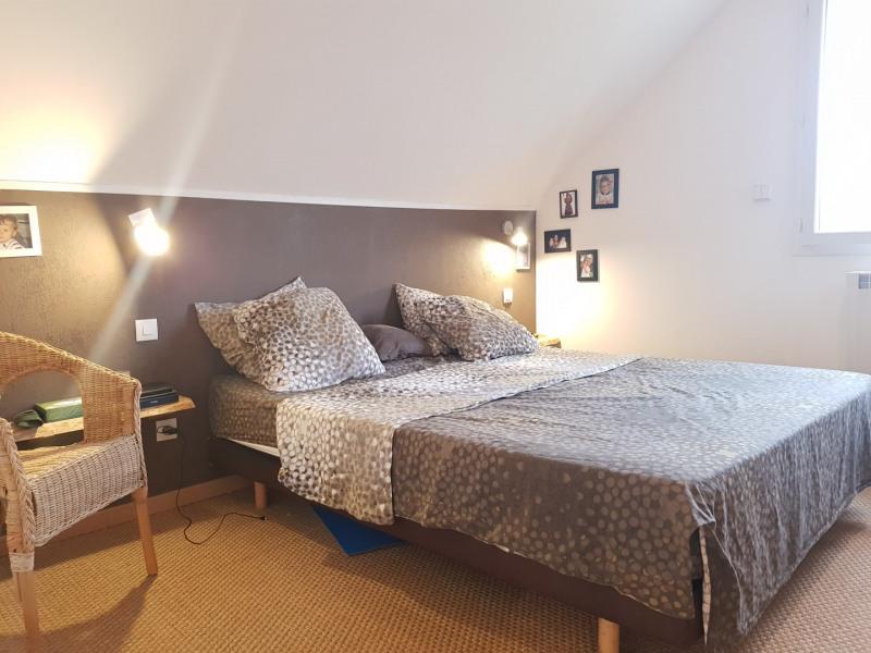 Vente maison / villa Villenave d'ornon 367750€ - Photo 6