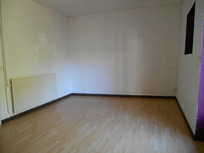 Sale house / villa La brede 181000€ - Picture 4