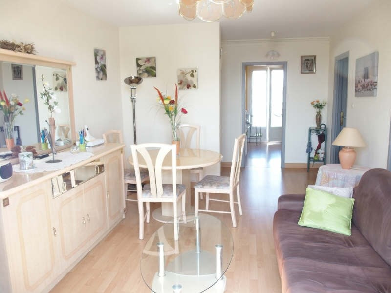 Vente appartement Hyeres 155 800€ - Photo 2