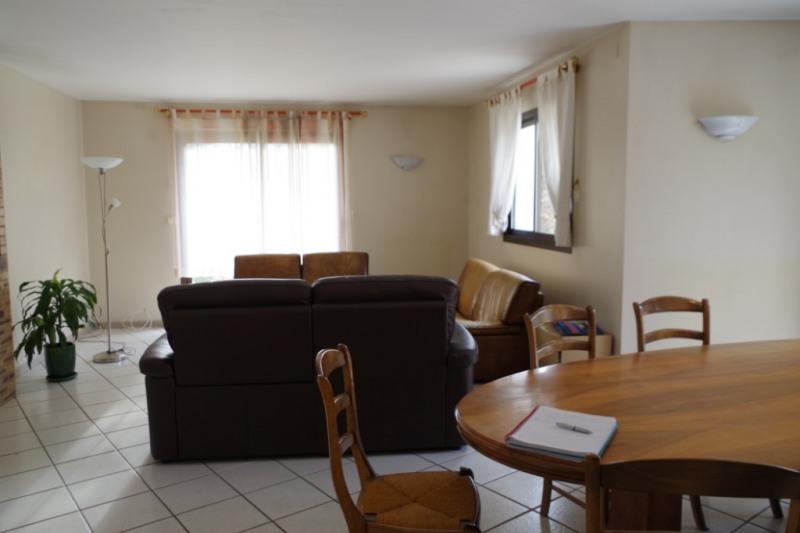 Vente maison / villa Paucourt 294000€ - Photo 5