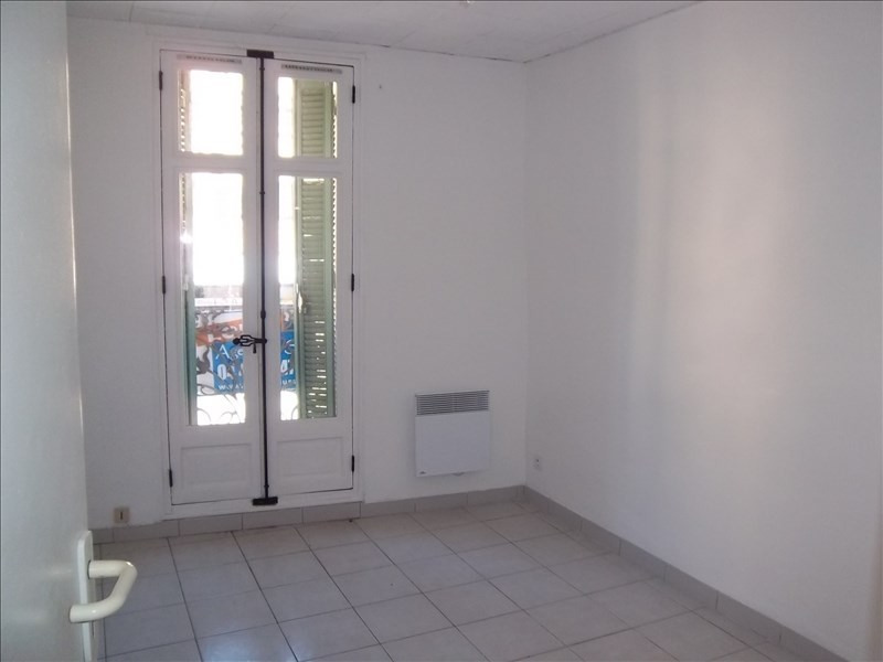 Location appartement Aubagne 450€ CC - Photo 1