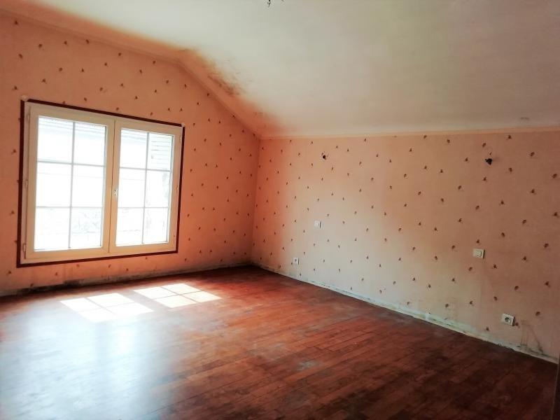 Sale house / villa Limoges 160500€ - Picture 8