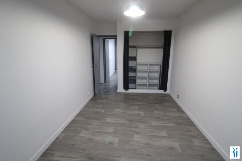 Vente appartement Rouen 105000€ - Photo 4