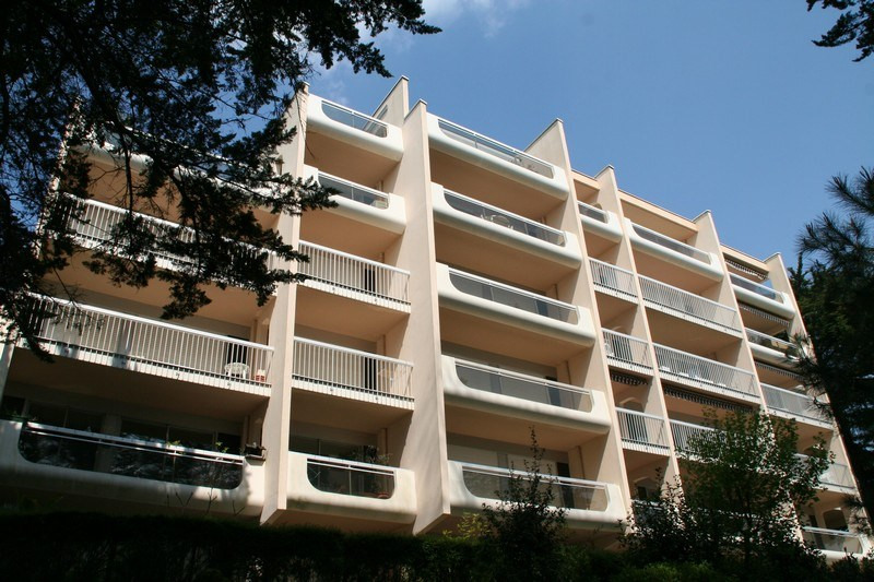 Sale apartment La baule 399 000€ - Picture 2