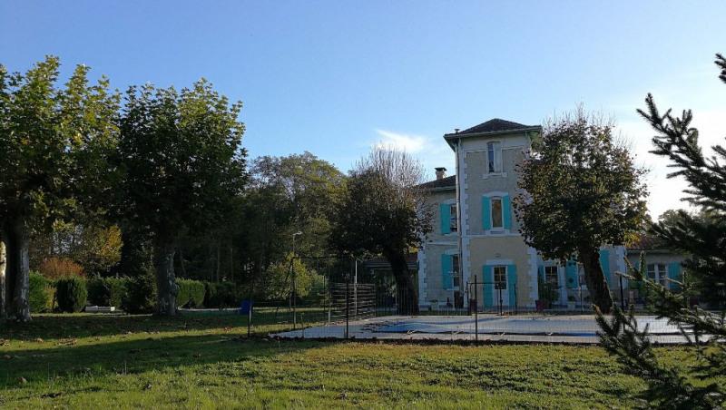 Verkoop  huis Sabres 296500€ - Foto 6