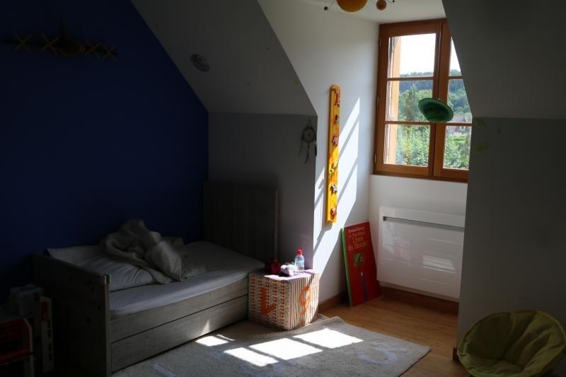 Revenda casa Mazange 280000€ - Fotografia 10