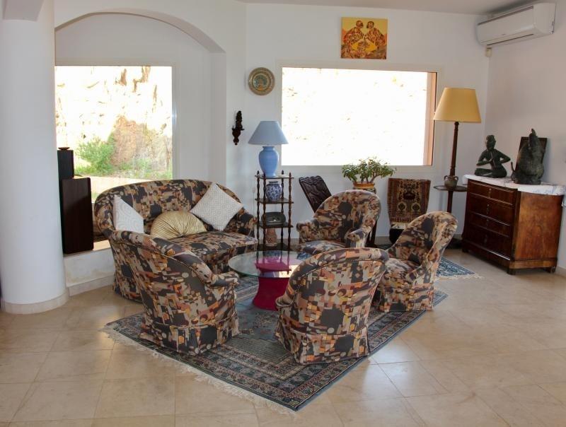 Vente de prestige maison / villa La londe les maures 1790000€ - Photo 4