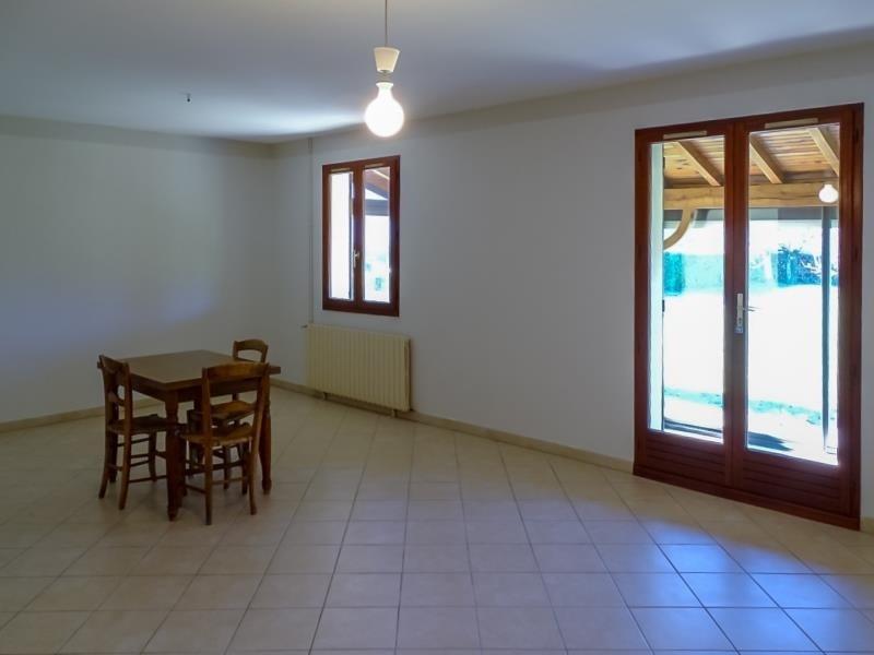 Verkoop  huis Marssac sur tarn 235000€ - Foto 4
