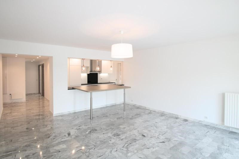 Vente appartement Cannes 485 000€ - Photo 2
