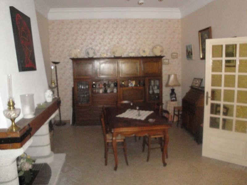 Vente maison / villa Puymirol 97000€ - Photo 11