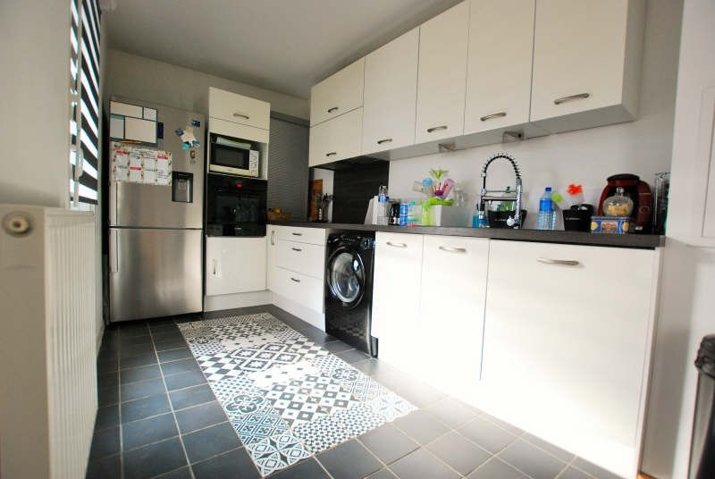 Vente appartement Argenteuil 229 000€ - Photo 2