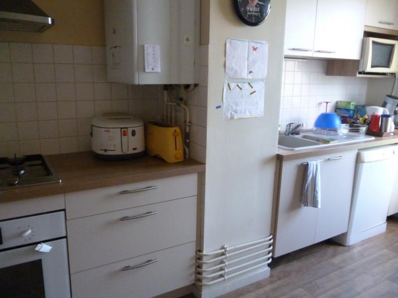 Rental apartment Tarbes 650€ CC - Picture 5