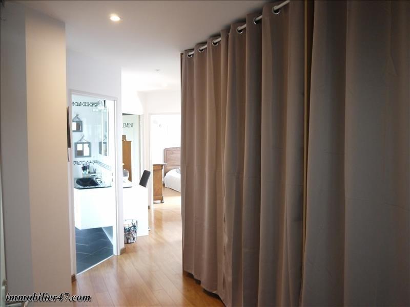 Vente maison / villa Castelmoron sur lot 229000€ - Photo 15
