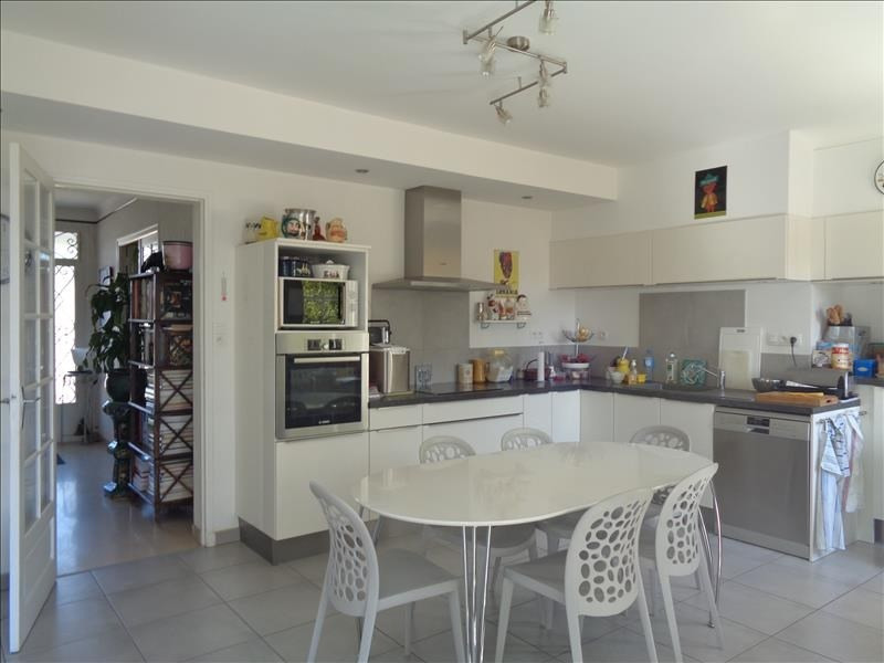 Vente maison / villa St maixent l ecole 279900€ - Photo 2