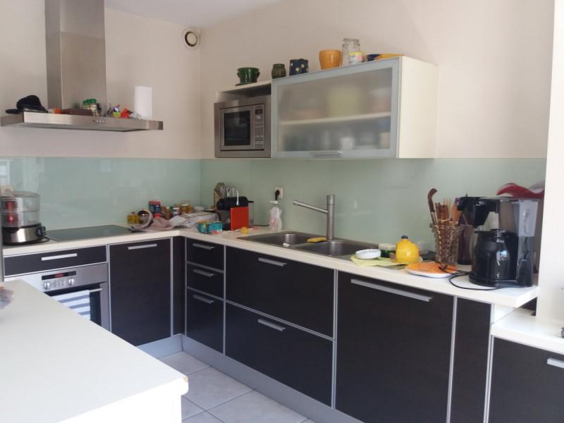 Vente appartement Grenoble 279000€ - Photo 3