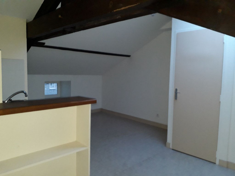 Rental apartment Limoges 425€ CC - Picture 3