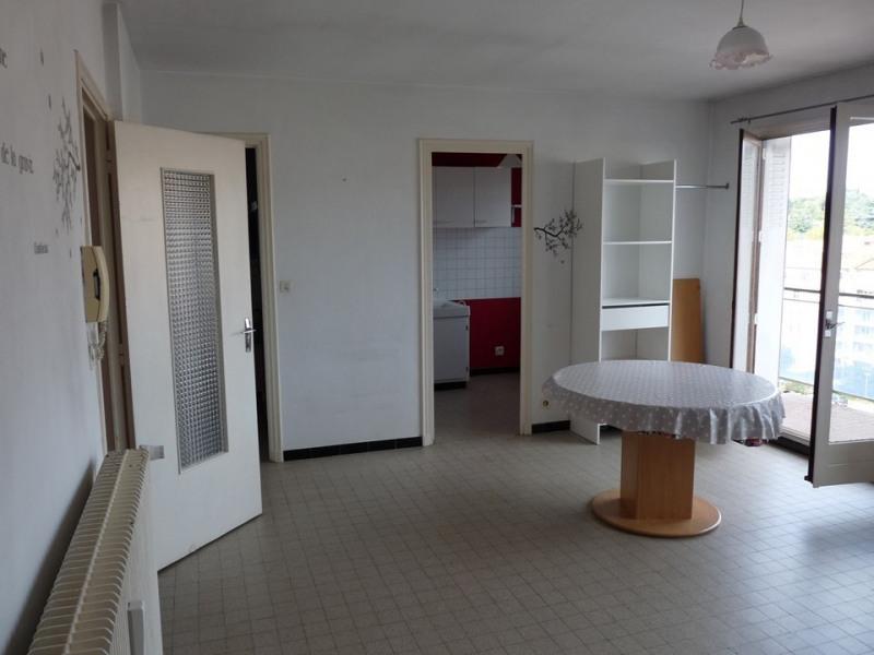 Vendita appartamento Saint-etienne 39000€ - Fotografia 4