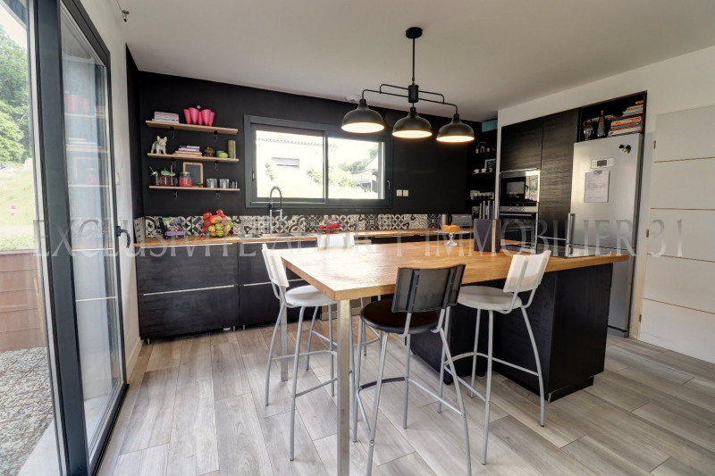 Vente maison / villa Lisle-sur-tarn 299500€ - Photo 3