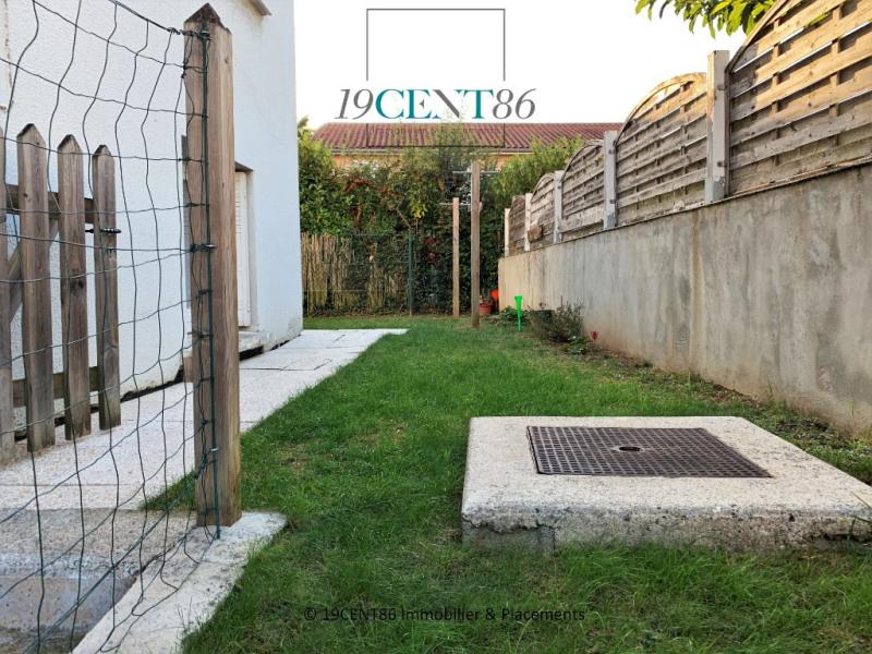 Sale apartment Mions 240000€ - Picture 11