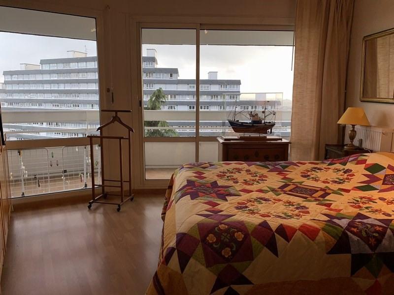 Vente appartement Caen 169000€ - Photo 6