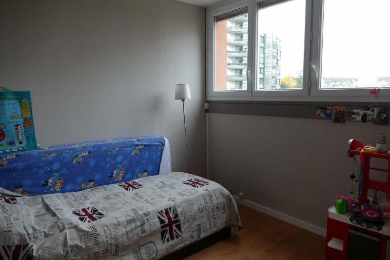 Vente appartement Massy 220000€ - Photo 6