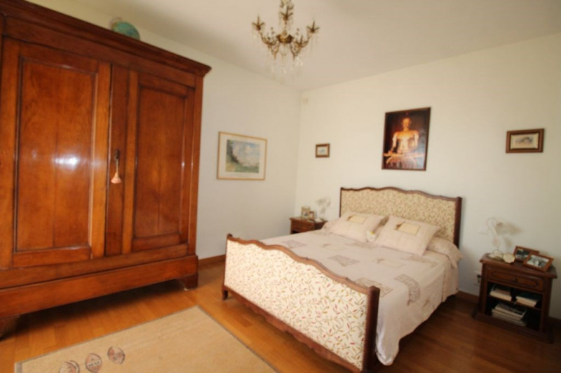 Vente de prestige maison / villa Banyuls sur mer 629000€ - Photo 12