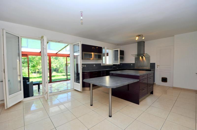 Sale house / villa St germain les arpajon 395000€ - Picture 4
