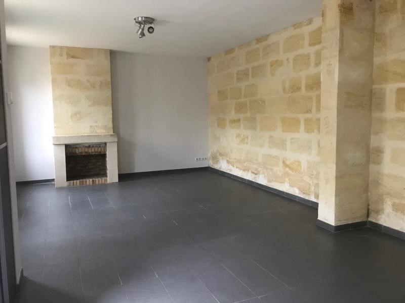 Location maison / villa Pessac 1 300€ CC - Photo 2